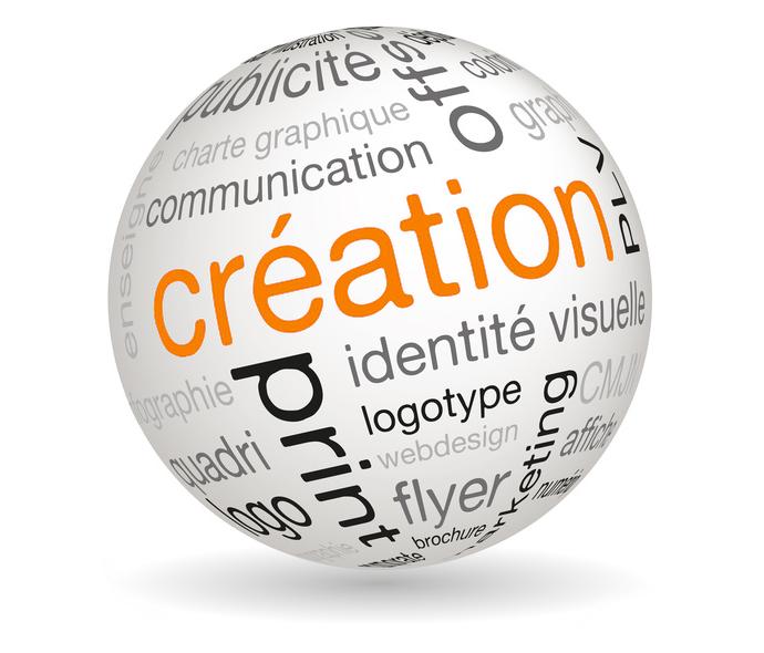 creation